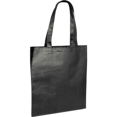 Beau Shopper Bag - (BAG