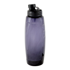 Charisma Water Bottle - (WBT030)