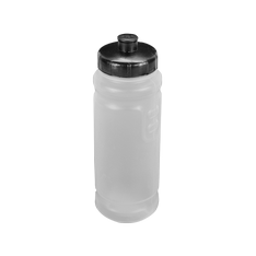 Crunch Soft Squeeze Water Bottle - (WBT171)