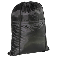 Dekan Drawstring Bag (BAG1023)