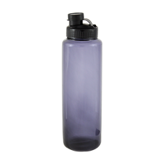 Dynamo Water Bottle - (WBT165)