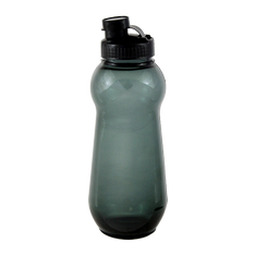 Energy Water Bottle - (WBT115)