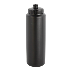 Ignite Water Bottle - (WBT160)