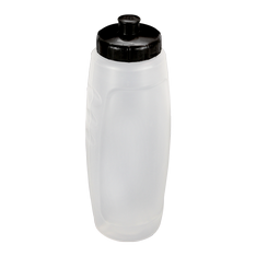 Pizazz Soft Squeeze Water Bottle - (WBT172)