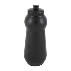Refresh Water Bottle - (WBT150)