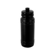 Renew Water Bottle - (WBT170)