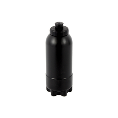Rocket Water Bottle - (WBT162)