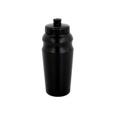Splash Water Bottle - (WBT102)