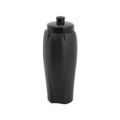 Sports Water Bottle - (WBT001)
