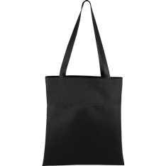 Tackle Tote Bag - (BAG1037)