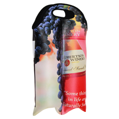 Tai Wine Insulator - (COOL30010)
