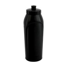 Vitality Water Bottle - (WBT100)