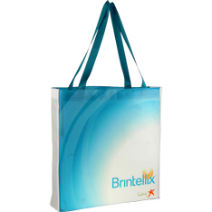 Wilburn Shopper Bag - (BAG1031)