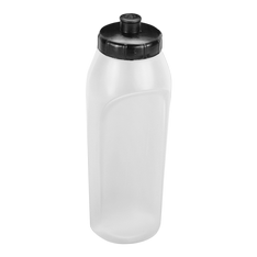 Zest Soft Squeeze Water Bottle - (WBT173)